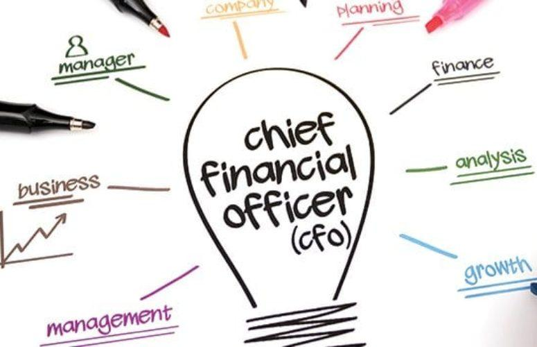 Image result for cfo""