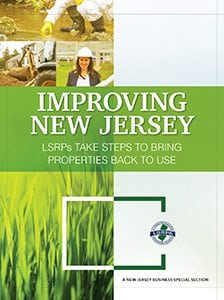 LSRPA cover