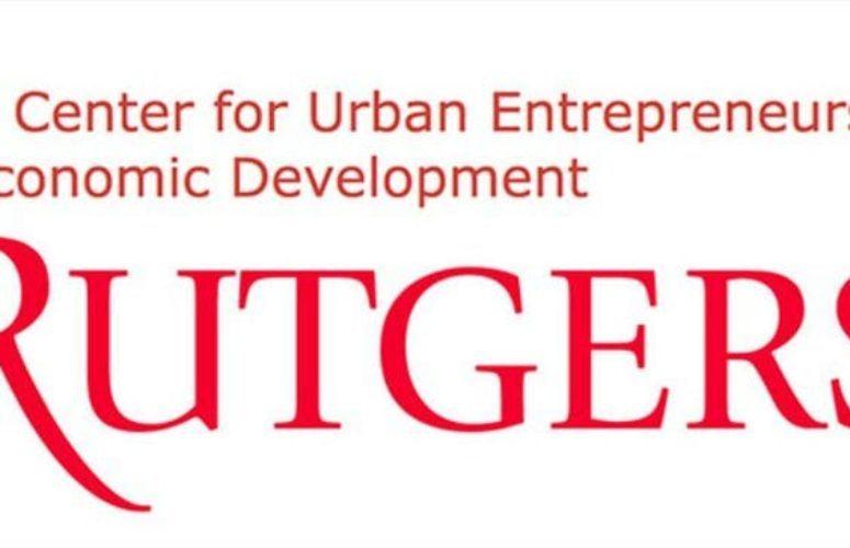 Center for Urban Entrepreneurship