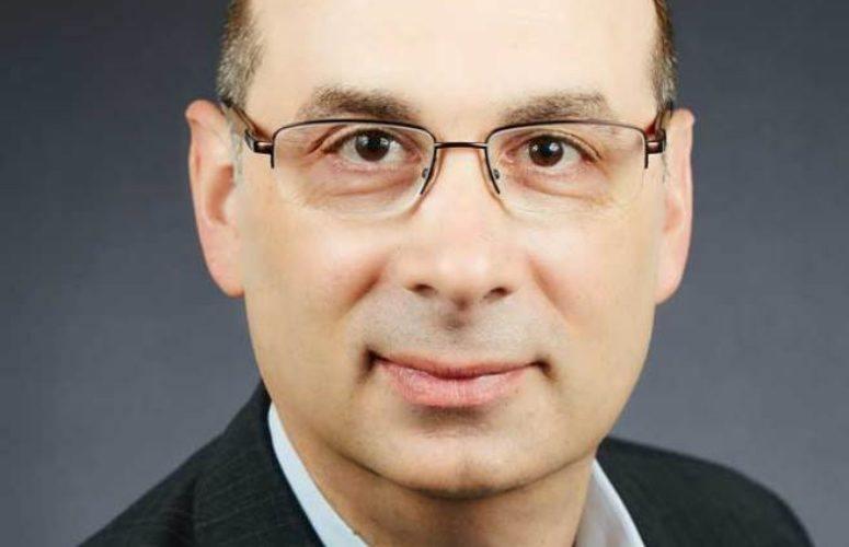 Alan Lowenstein