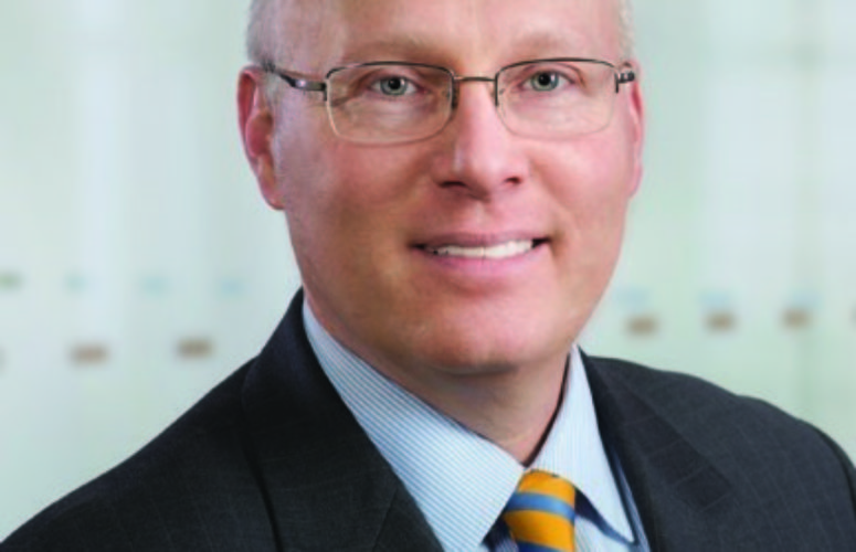 Day Pitney's Benjamin Haglund Elected to Chair-Elect of Lex