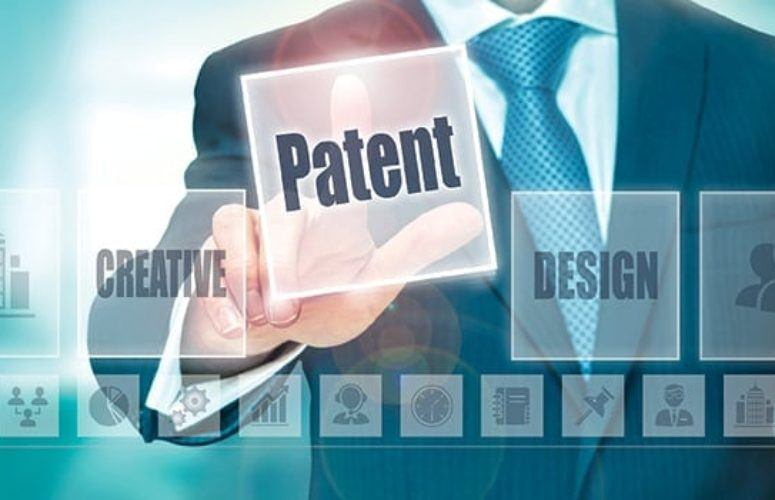 patentstrademarkscopyrights and trade secrets how to create intellectual property