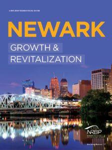 Newark cover