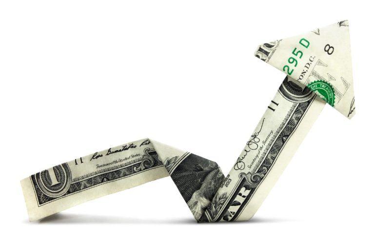Money Doubler Programs