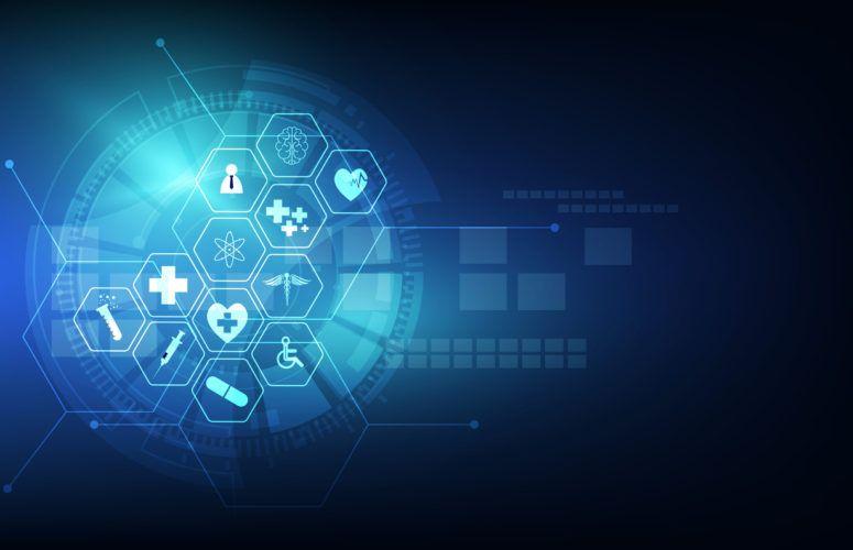 Innovate Health