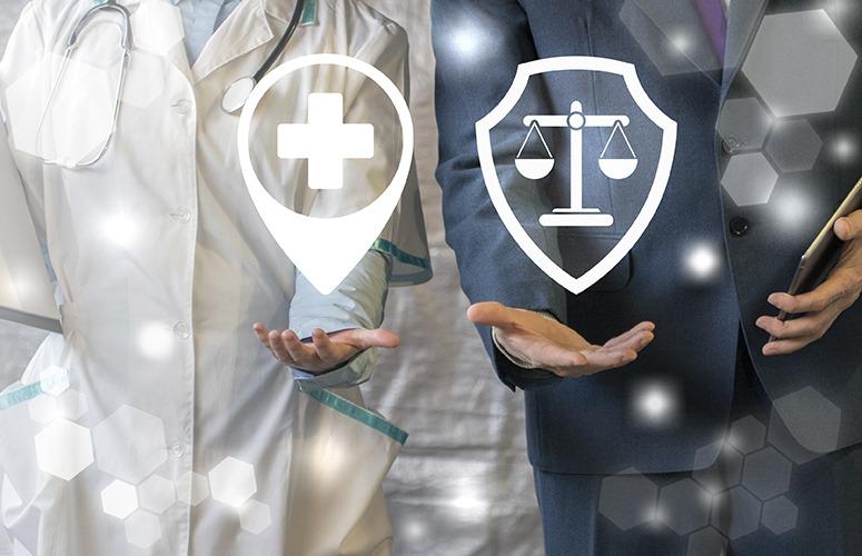 Health Mandates
