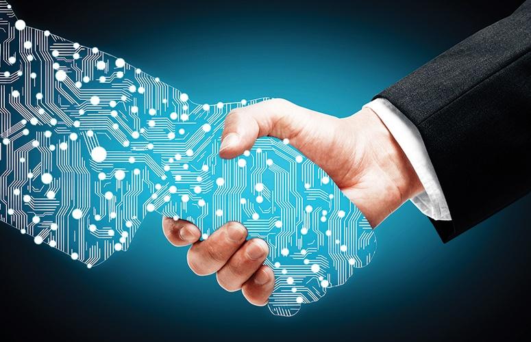 Tech Roles