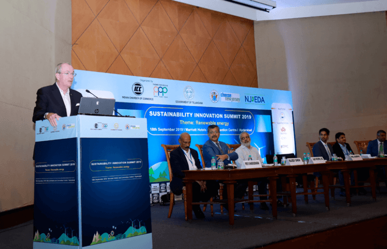 India Trade Mission Delivers More Higher Ed MOUs - New