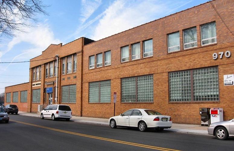 970 New Brunswick Ave