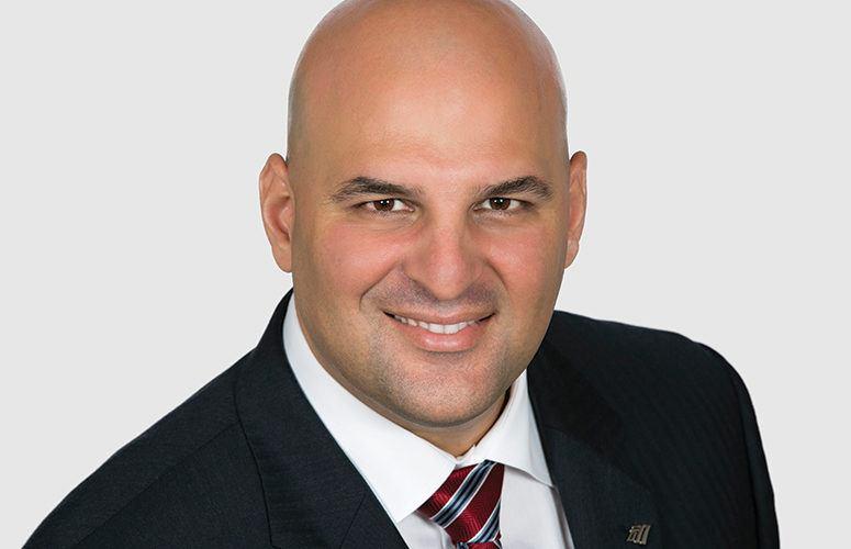 Alberto Garofalo
