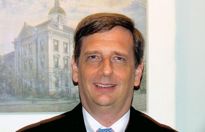 Aaron Fichtner