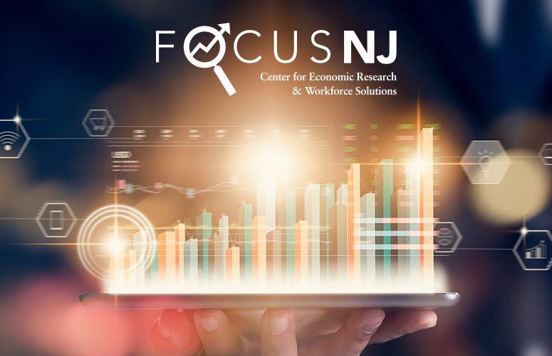 Focus NJ