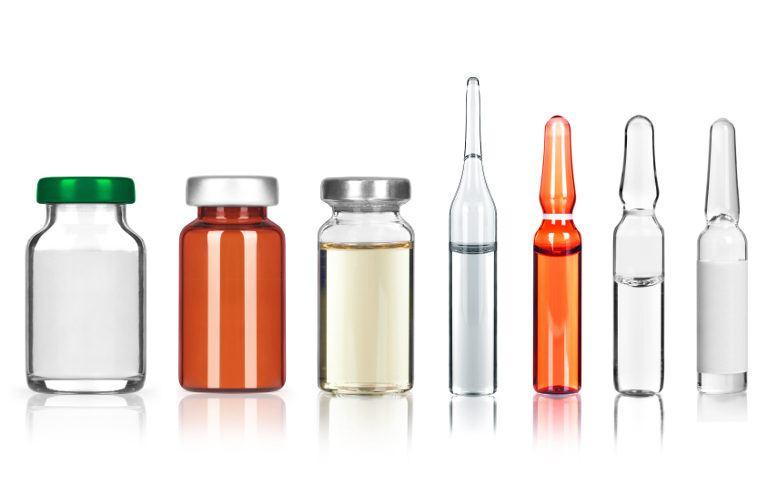 injectable medicine