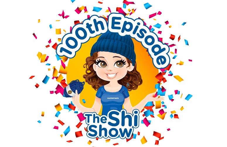 The Shi Show
