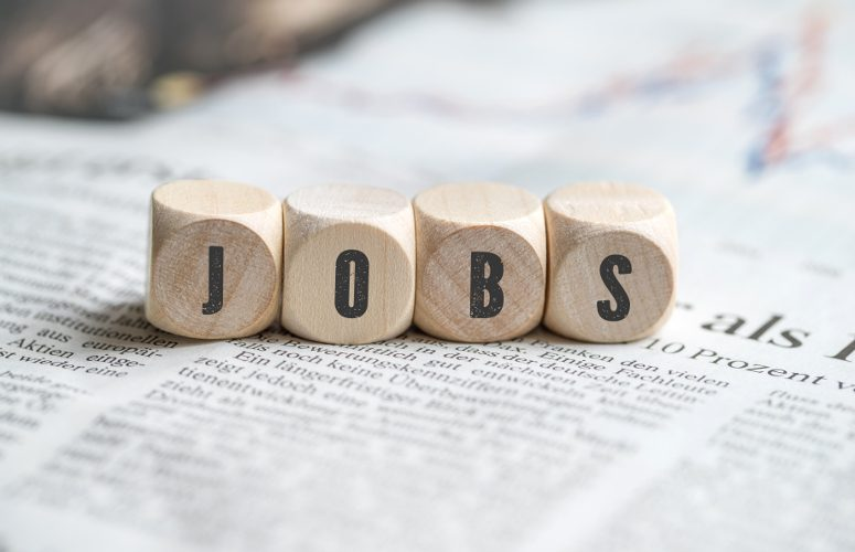 Non-public Sector Employment Elevated by 692,000 Jobs in June – New Jersey Enterprise Journal