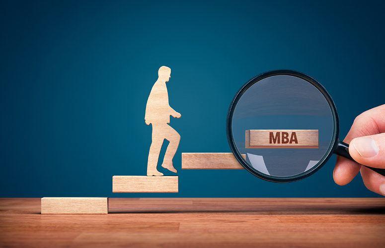 Rutgers MBA Program Ranked One of Best in the World for Entrepreneurship -  New Jersey Business Magazine
