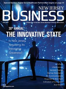 june issue 2021