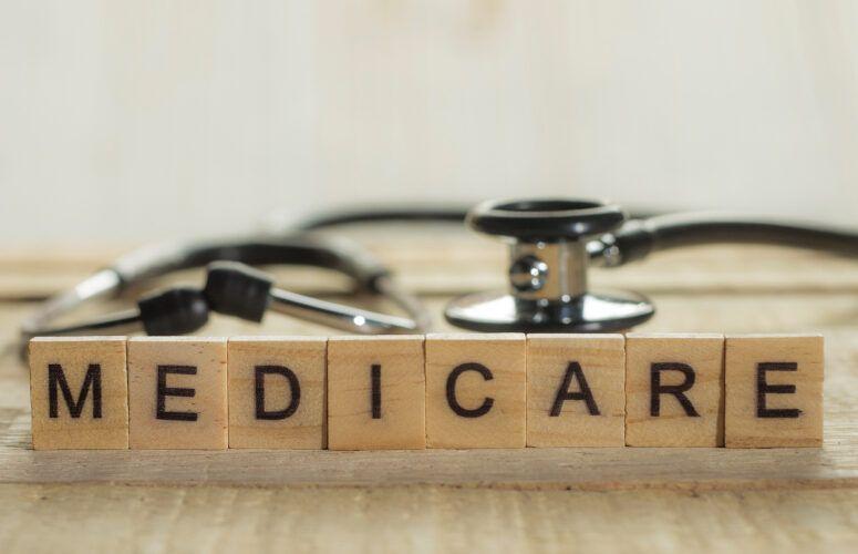Medicar