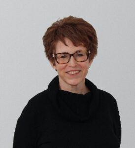 Catherine Z. Brennan