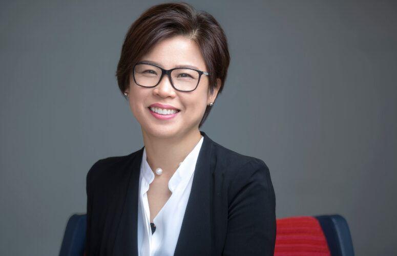 Megan Myungwon Lee